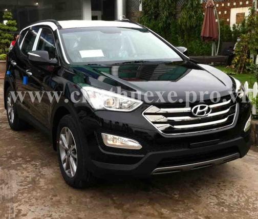 cho-thue-xe-Hyundai-Santafe-7-cho-2