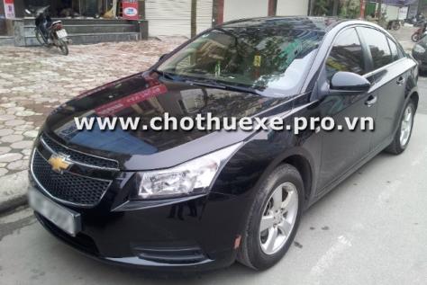 Cho thuê xe đi Thái Bình từ Hà Nội